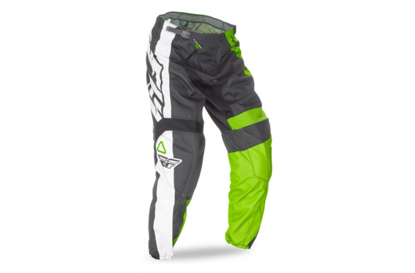 Gear-Gallery-Fly-F16-Pant