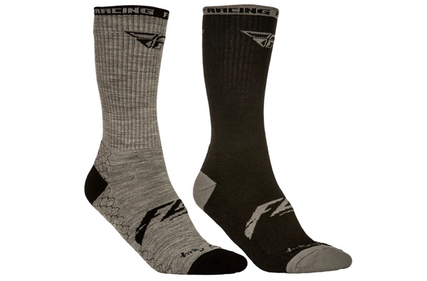 Gear-Gallery-Fly-Pro-Lite-Wool-Sock
